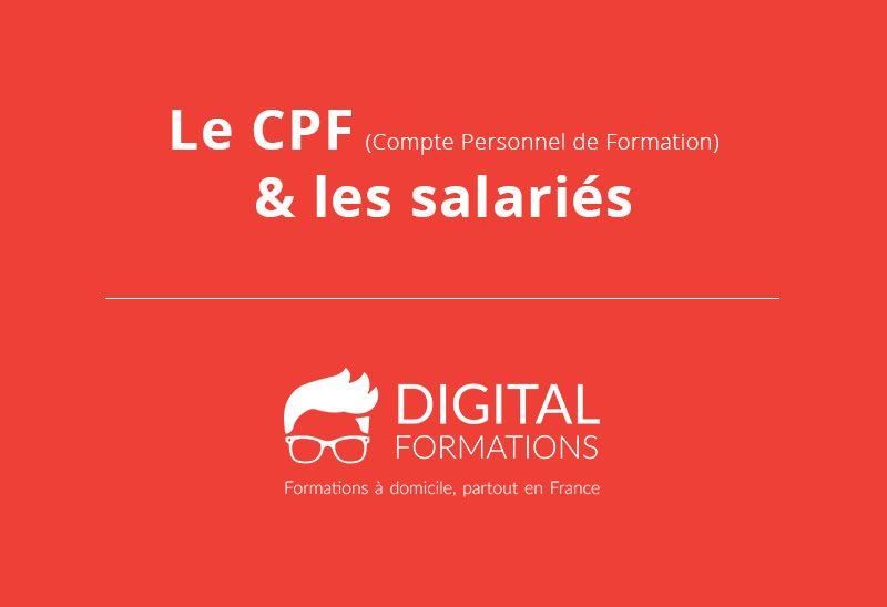 CPF-salaries
